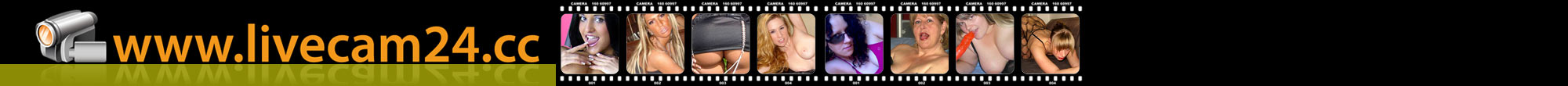 ChantalAnderson, 24 Jahre, BH: 75 D - brüste 75d -  - Video Web Cams Live Sex Chat von heissen Girls